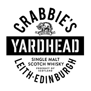 Crabbies Yarhead
