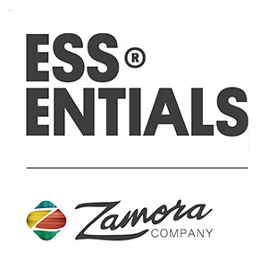 Essentials Zamora Company