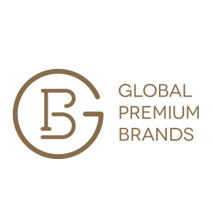 Global Premium Brands Gpb