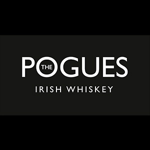 The Pogues
