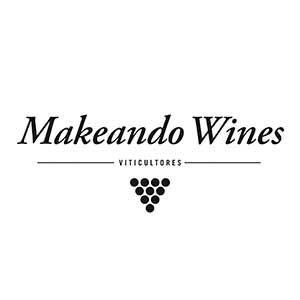 Makeando Wines
