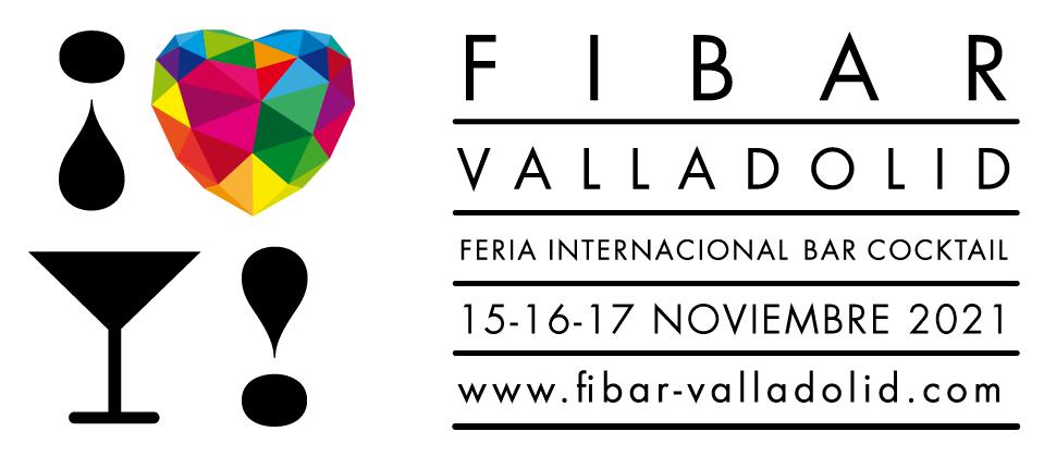 Logo FIBAR 2021 - Horizontal