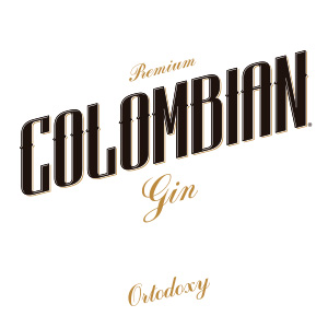 Colombian Gin
